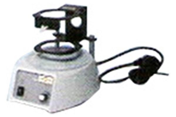 スラリー自動攪拌装置 ナノスターラー NS-2