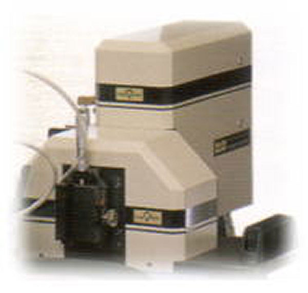 自動定盤修正装置 F-200R