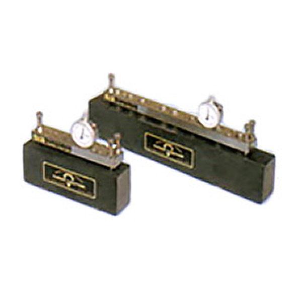 フラットネスゲージユニット NFG-200(200用) / NFG-300(300用)