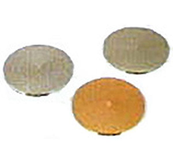 ナノディスク定盤(メタルレジン系)特徴